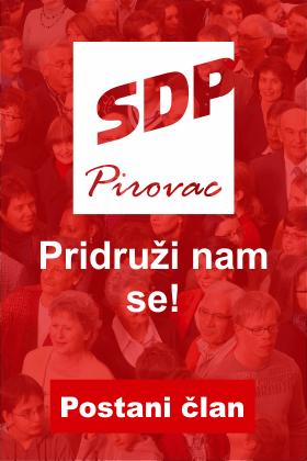 http://hrvatskifokus-2021.ga/wp-content/uploads/2017/05/sdp-pirovac.com_.hr_wp-content_uploads_2014_12_sdp-postani-clan.png